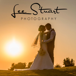 Lee Stuart Photography