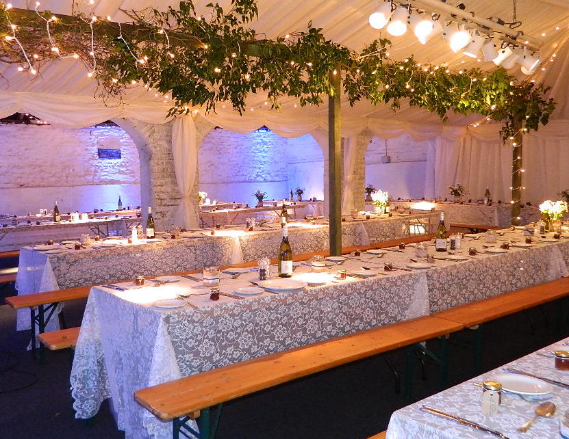 Getting Married In Cyprus Helping You Plan Your Wedding In Cyprus