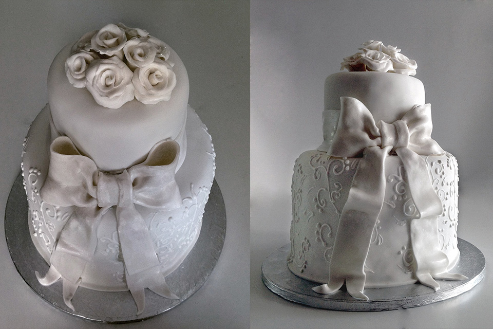 cyprus wedding cakes getting married in cyprus helping you plan your wedding 13307