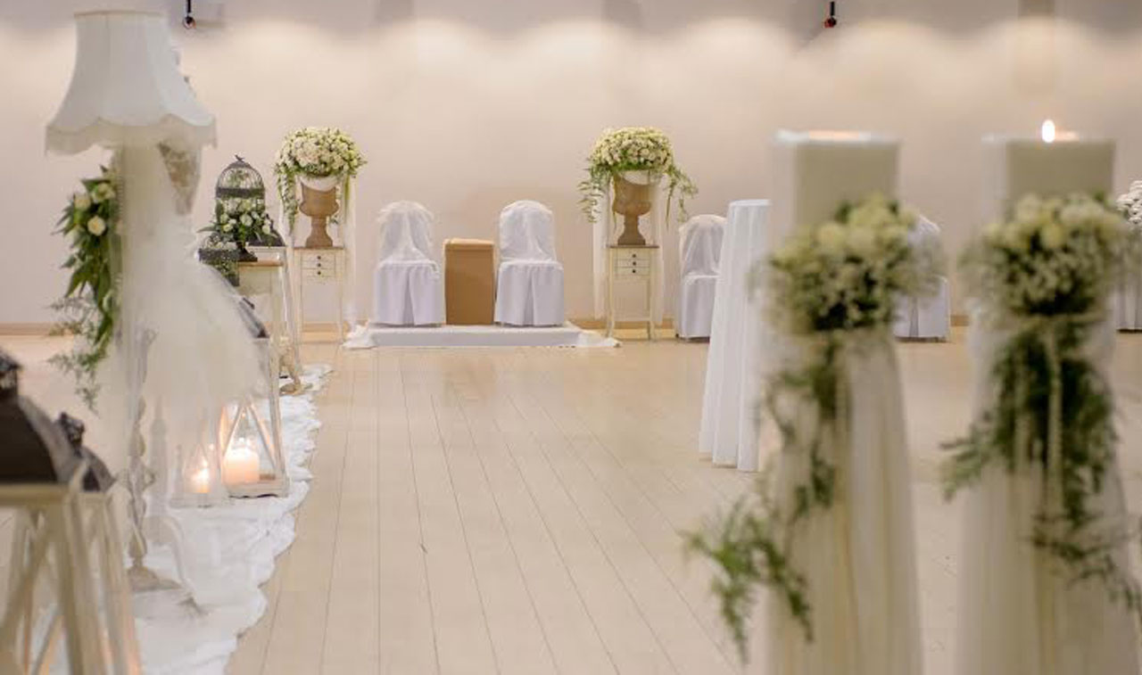 Getting married in cyprus helping you plan your wedding in cyprus mardis florart junglespirit Choice Image