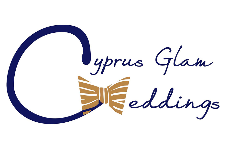 Cyprus Glam Weddings